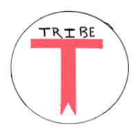 Sketchnotes from Tribe Conference 2015
